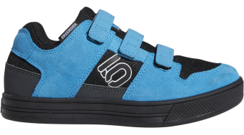 Five Ten Freerider VCS MTB-Schuhe Kinder (UK