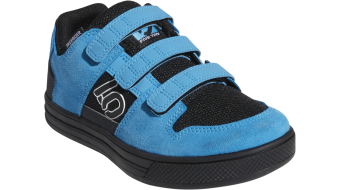Five Ten Freerider VCS MTB-Schuhe Kinder Mod. 2019