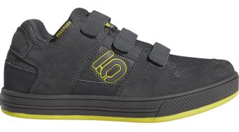 Five Ten Freerider VCS MTB-Schuhe Kinder (UK