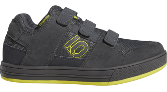 Five Ten Freerider VCS VTT-chaussures enfants taille (UK