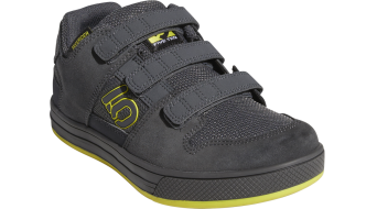 Five Ten Freerider VCS VTT-chaussures enfants taille