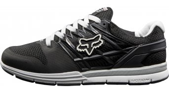 Fox Motion Elite 2 zapatillas tamaño 40.5 (US7.5) negro/blanco