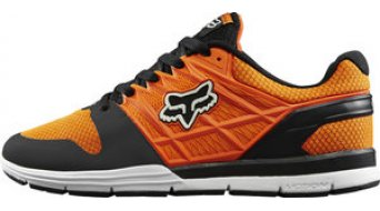 Fox Motion Elite 2 Schuhe