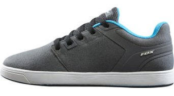 Fox Motion Scrub Fresh zapatillas tamaño 41 (US8) grey/blanco