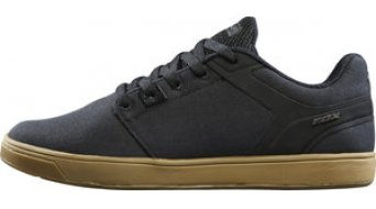 Fox Motion Scrub Fresh Schuhe