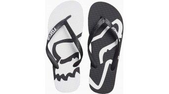 FOX Beached Zehen sandals men-Zehen sandals