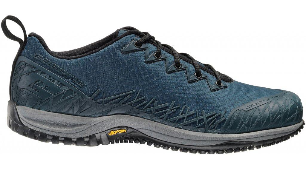 Gaerne G.Arc All-Mountain MTB-Schuhe Gr. 37.0 ottanio