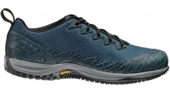 Gaerne G.Arc All-Mountain scarpe da MTB .