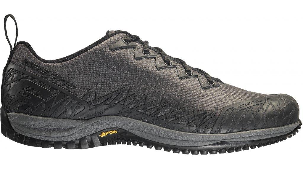 Gaerne G.Arc All-Mountain MTB-Schuhe Gr. 37.0 anthracite