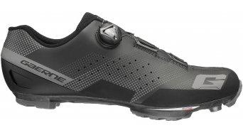 Gaerne G.Hurricane Carbon MTB-Schuhe