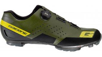 Gaerne G.Hurricane MTB-Schuhe Gr. 39.0 forest green