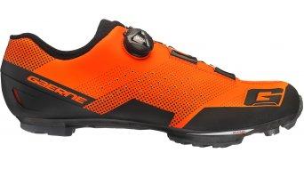 Gaerne G.Hurricane MTB-Schuhe Gr. 39.0 orange