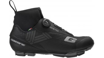 Gaerne G.Ice-Storm MTB Gore-Tex winter MTB- shoes black