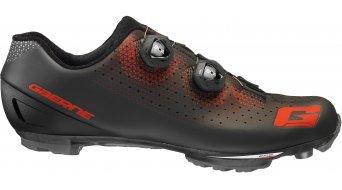 Gaerne G.Kobra Carbon MTB-Schuhe