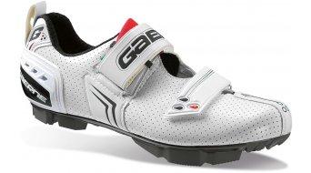 Gaerne G.Kona MTB-Schuhe white