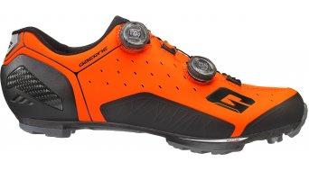 Gaerne G.Sincro Carbon MTB-Schuhe Gr. 39.0 orange