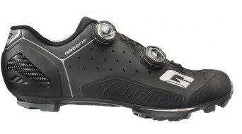 Gaerne G.Sincro Carbon MTB-Schuhe Gr. 39.0 black