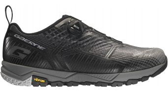 Gaerne G.Taser All-Mountain scarpe da MTB .