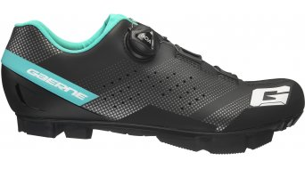 Gaerne G.Hurricane Lady scarpe da MTB da donna . black/light blue