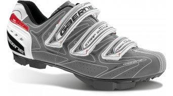 Gaerne G.Aster scarpe da MTB mis. 42 reflex Mod. 2014