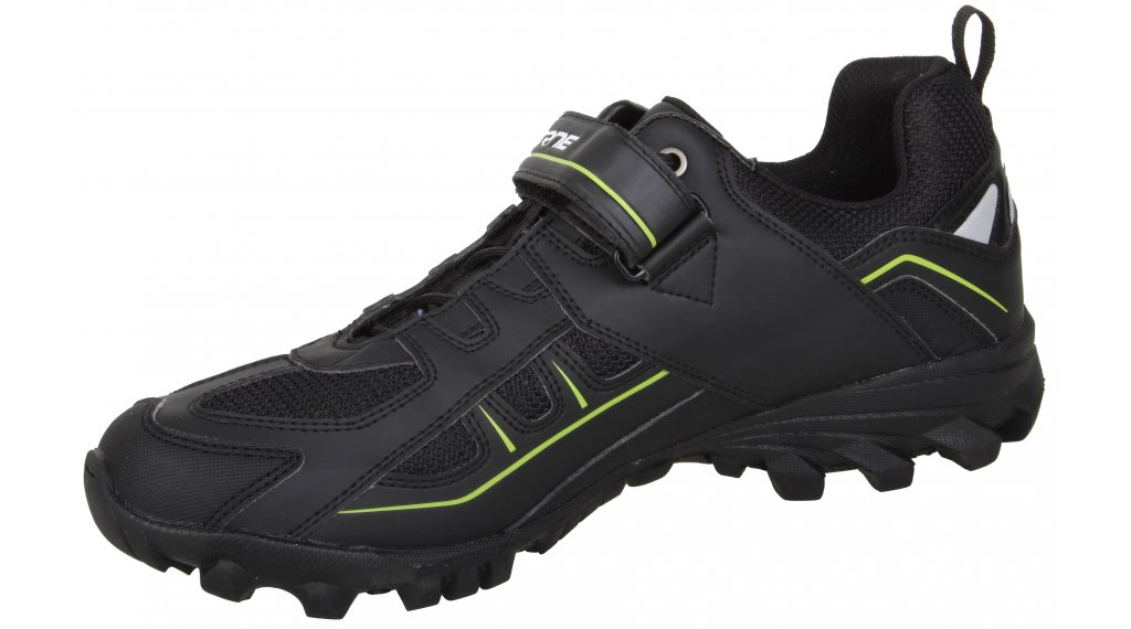 Gaerne G Nemy Freeride Shoes
