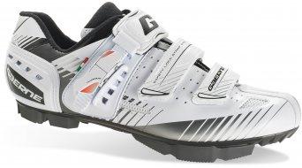 Gaerne G.Rappa MTB-zapatillas