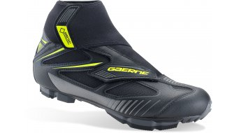 Gaerne G.invierno Gore-Tex MTB-zapatillas negro