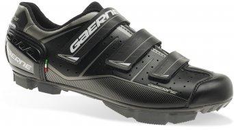 Gaerne G.Laser Wide MTB-zapatillas negro