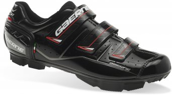 Gaerne G.Laser scarpe da MTB mis. 42 black