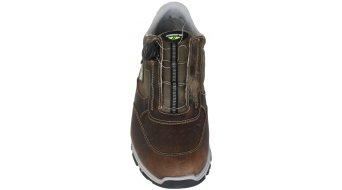 Gaerne G.Podium Freizeit-Schuhe Gr. 44 brown