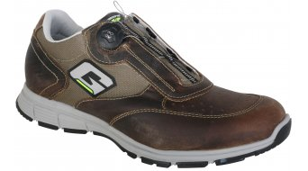 Gaerne G.Podium temps libre-chaussures taille 44 marron
