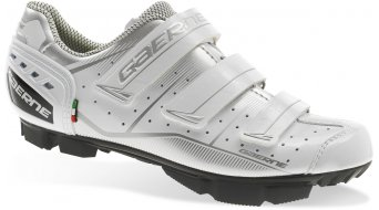 Gaerne G.Laser MTB-zapatillas Señoras-zapatillas