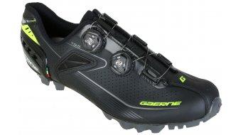 Gaerne carbono G.Kobra+ MTB-zapatillas