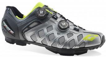 Gaerne G.Sincro+ verano MTB-zapatillas gris