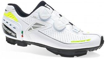 Gaerne G.Kobra+ MTB-zapatillas Señoras-zapatillas
