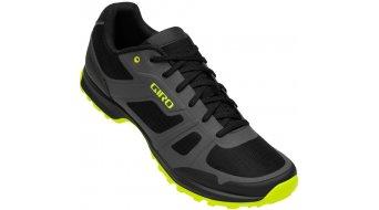 Giro Gauge MTB-Schuhe