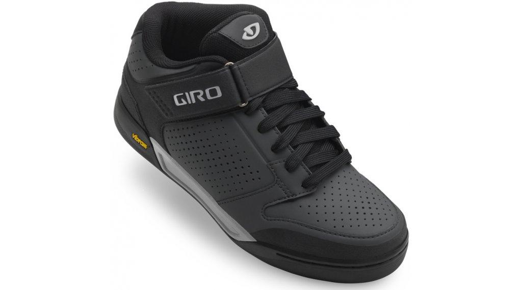 Giro Riddance Mid MTB-Schuhe Gr. 35.0 dark shadow