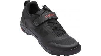 Giro Ventana Fastlace MTB- shoes