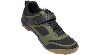 Giro Ventana Fastlace MTB- shoes