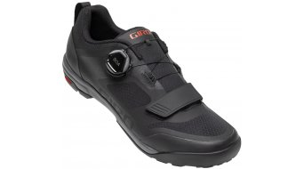 Giro Ventana MTB- shoes