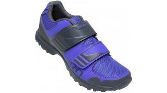 Giro Berm scarpe da MTB da donna . electric purple
