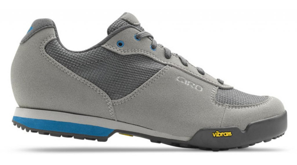 Giro Petra VR scarpe da MTB da donna mis. 36.0 true spruce