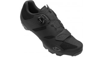 Giro Cylinder II MTB- shoes