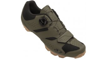 Giro Cylinder II MTB cipő