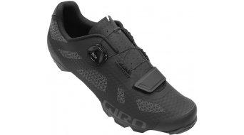 Giro Rincon MTB(山地)-鞋 型号