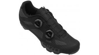 Giro Sector MTB(山地)-鞋 型号