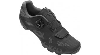 Giro Rincon scarpe da MTB da donna . nero