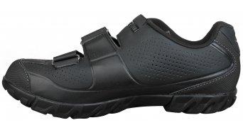 Giro Terraduro MTB Schuhe Gr. 41.0 black Mod. 2019