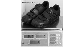 Giro Terraduro MTB Schuhe Gr. 40.5 black Mod. 2019