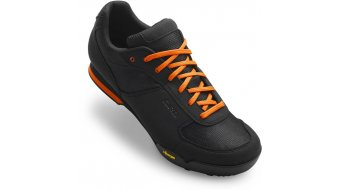 Giro Rumble front wheel MTB- shoes